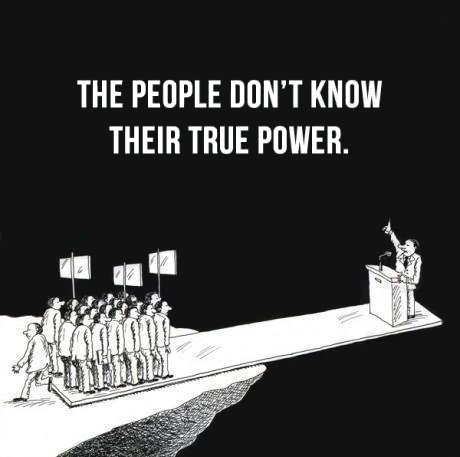 people_don't_know_ir_true_power._Img01.jpg.1.png
