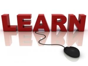 online-learning3.jpg