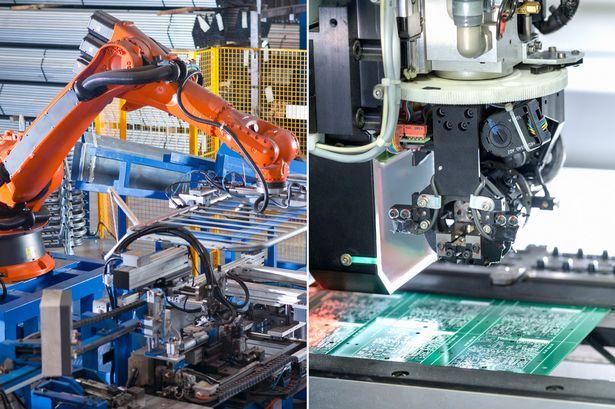 MAIN-60000-jobs-in-Britain-taken-by-robots.jpg