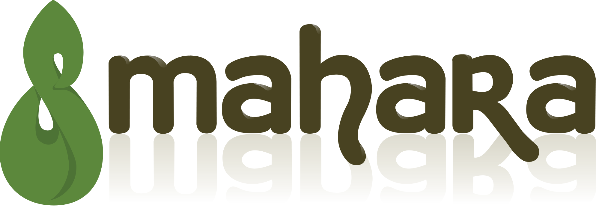 Mahara_logo.1.png